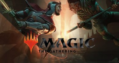 Mythic Invitational Magic The Gathering Arena 2019