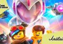[Análisis] La LEGO Película 2: El Videojuego