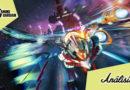[Análisis] Redout: LightSpeed Edition