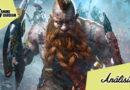 [Análisis] Warhammer: Chaosbane