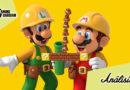 [Análisis] Super Mario Maker 2