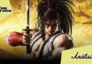 [Análisis] Samurai Shodown (Switch)