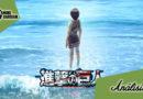 [Análisis] Shingeki no Kyojin 3