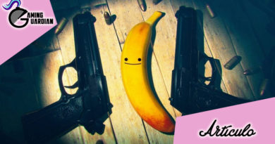 [Artículo] La figura del crítico, los productos de fácil consumo y 'My Friend Pedro'