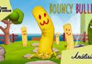 [Análisis] Bouncy Bullets