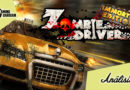 [Análisis] Zombie Driver: Immortal Edition