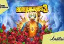 [Análisis] Borderlands 3