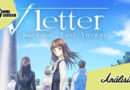 [Análisis] Root Letter: Last Answer