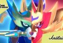 [Análisis] Pokémon Espada y Escudo