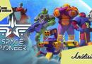 [Análisis] Space Pioneer