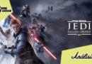 [Análisis] Star Wars: Jedi Fallen Order