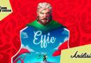 [Análisis] Effie