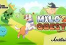 [Análisis] Milo's Quest
