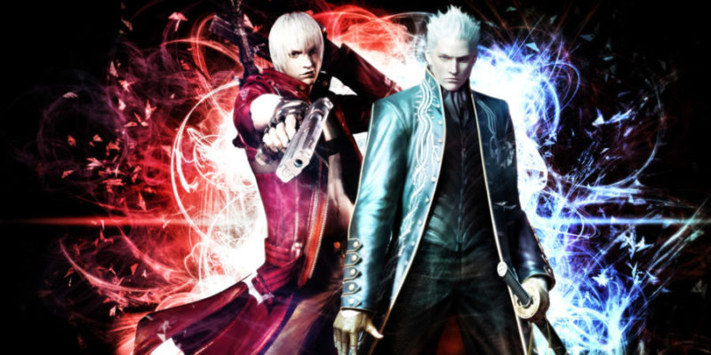 devil may cry 3 switch coop