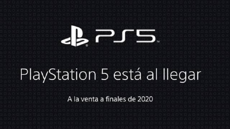 Playstation 5 Rumor Web