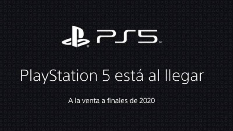 Playstation 5 Rumor Web