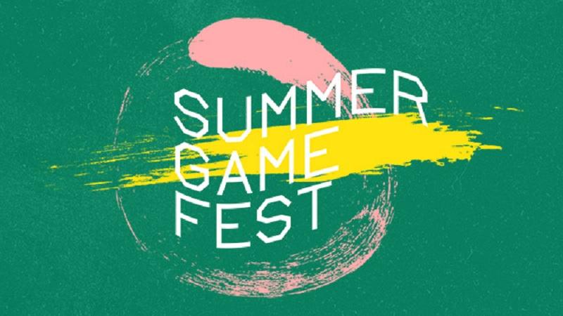 Summer Game Fest 2020 Programa