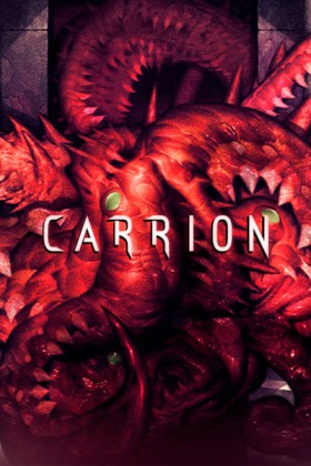 Análisis Carrion Cover
